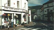 Webbs of Crickhowell