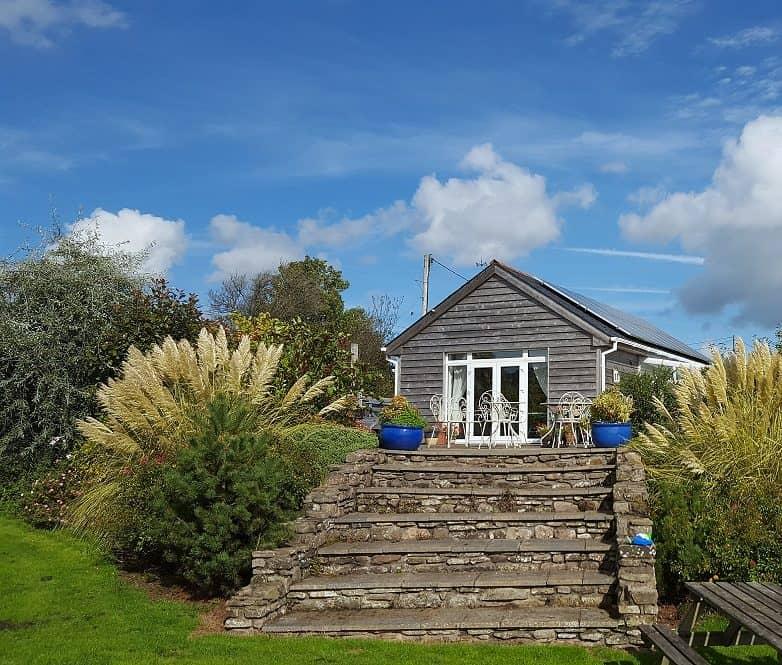 Chapel Cottage Studio
