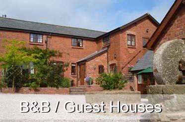 B&B Guest Houses