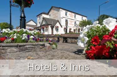 Hotels & Inns