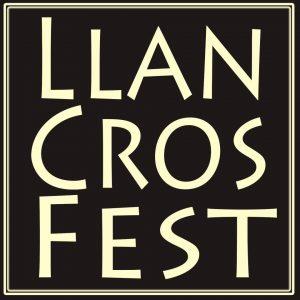Llantilio Festival of Music & Drama @ Treadam Barn, Llantilio Crossenny