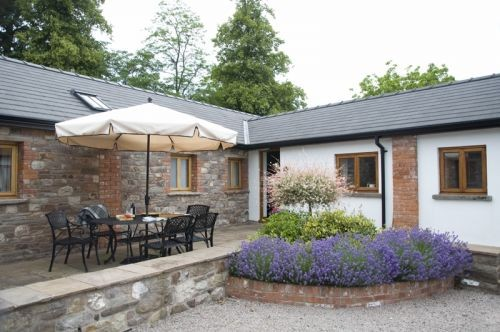 Creel Cottage & Fishermans Rest