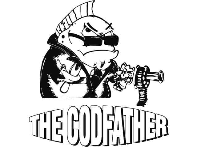 Codfather, The