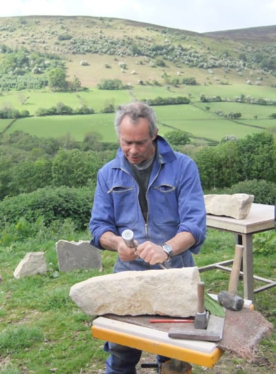 Llanthony Art Courses