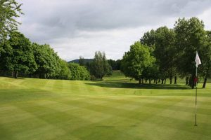 Monmouthshire Golf Club